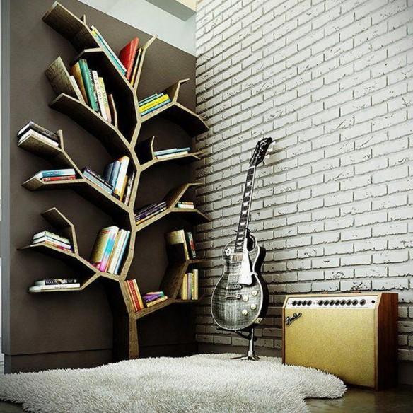 Bookshelves-14